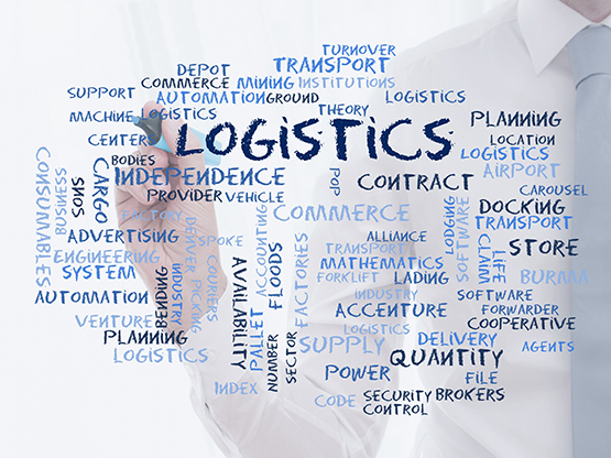 Equity Logistic Services | Melbourne Freight Company
