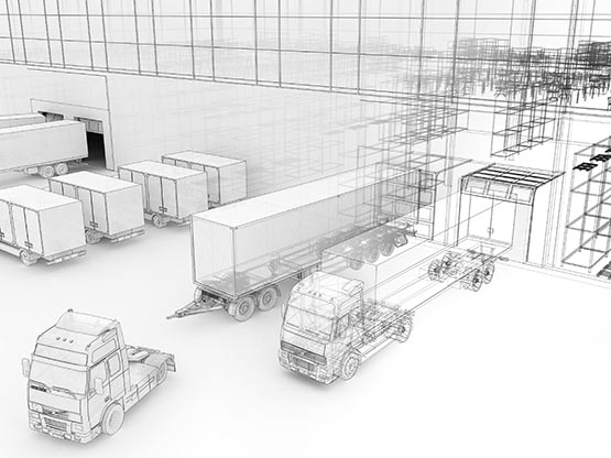 Equity Logistic Services Melbourne | Freight & Logistics Company