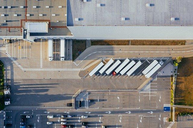 Warehouse & Distribution Services | Equity Logistics Australia