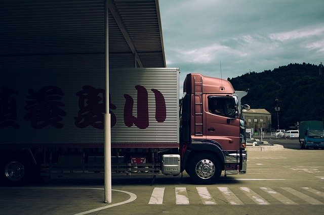 Interstate Freight | Equity Logistics Australia