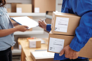 Same Day Local Courier Service | equity Logistics